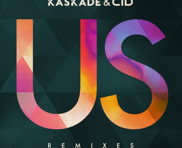 Kaskade & CID - Us - Artwork-2