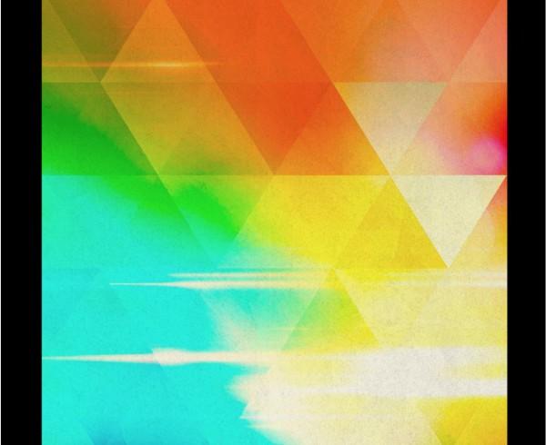 Kaskade_Disarm You_Remix Art