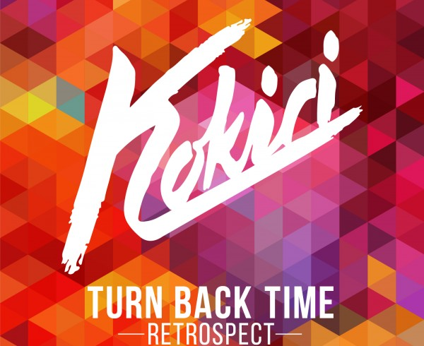 Kokiri_Turn_Back_Time_Final_1400x1400
