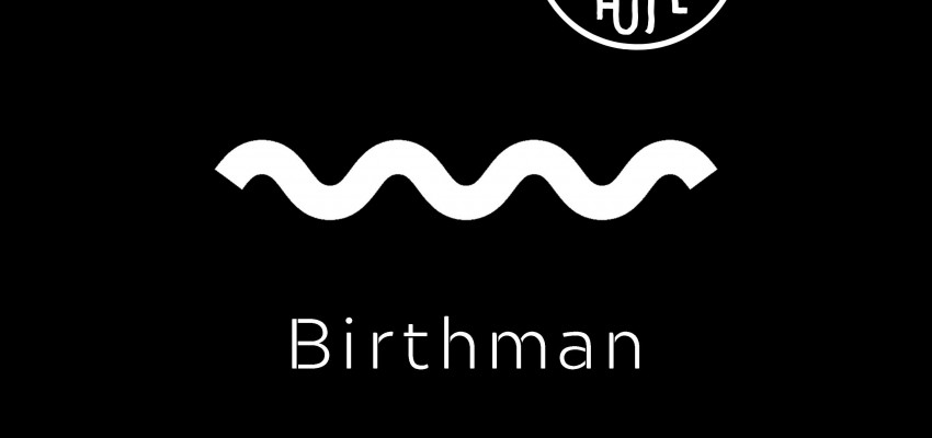 LO'99 & The Aston Shuffle - Birthman - Artwork-2