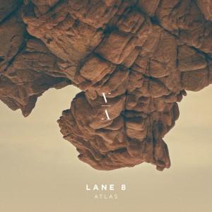 Lane 8 - Atlas - Artwork-2