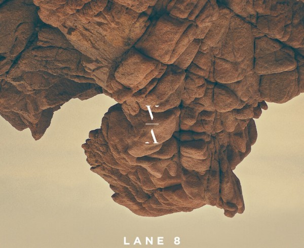 Lane 8 - Atlas - Artwork-2
