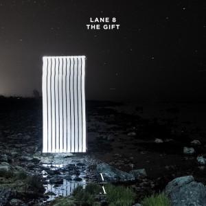 Lane 8 - The Gift - Artwork