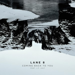 Lane 8 ft JF July - Coming Back To You - Artwork-2