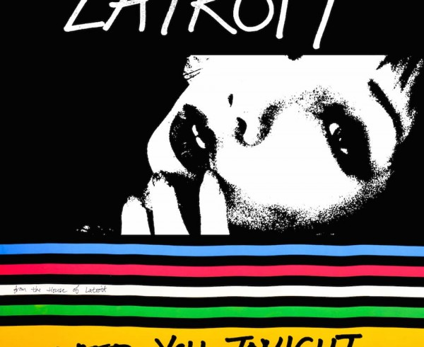 Latroit - Need You Tonight - Artwork-2