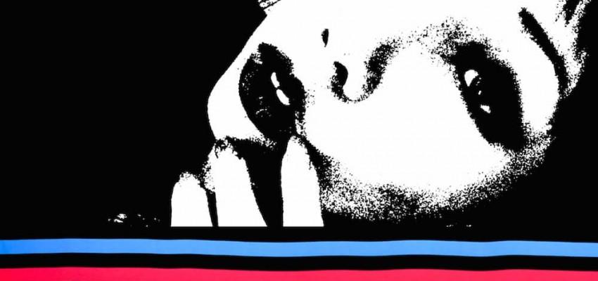 Latroit - Need You Tonight - Artwork-2