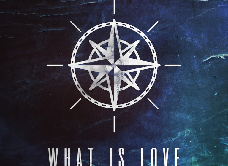 lost-frequencies-what-is-love-2016-artwork
