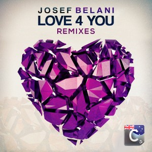 Love-4-You_REMIXES_auzzie