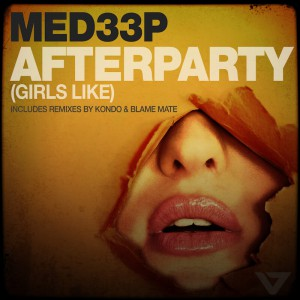 MED33P-Afterparty-Artwork