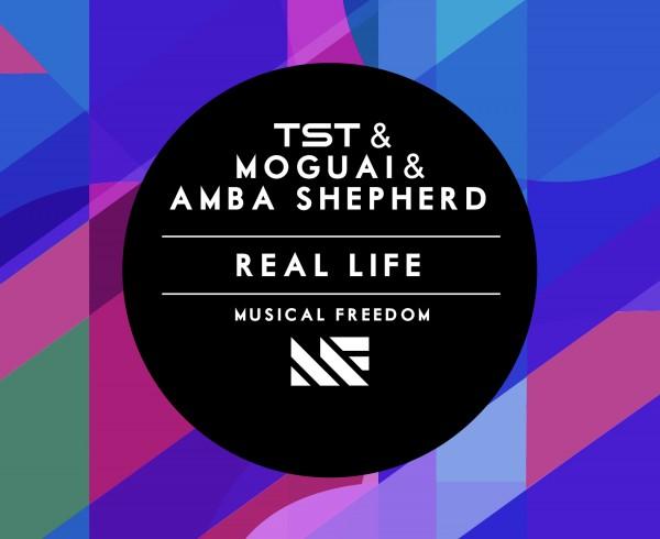 MF TST & MOGUAI & Amba Shepherd - Real Life (style1_04)