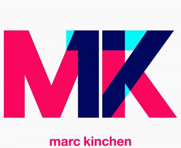 MK - 17 - Artwork