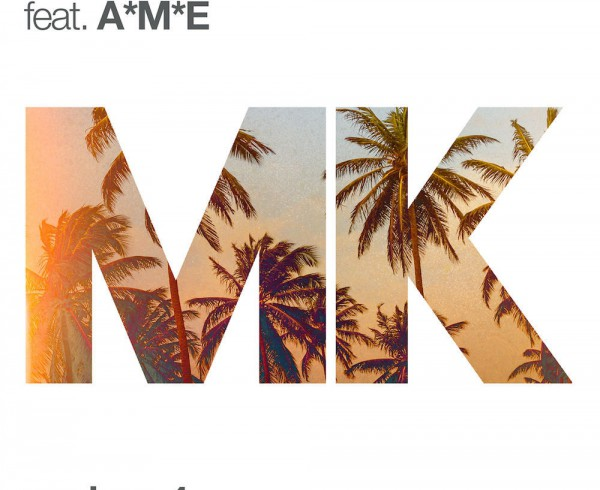 mk-ft-ame-my-love-4-u-artwork