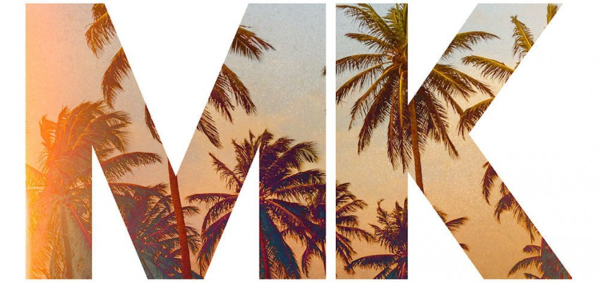 mk-ft-ame-my-love-4-u-artwork