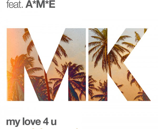 mk-ft-ame-my-love-4-u-camelphat-remix-artwork
