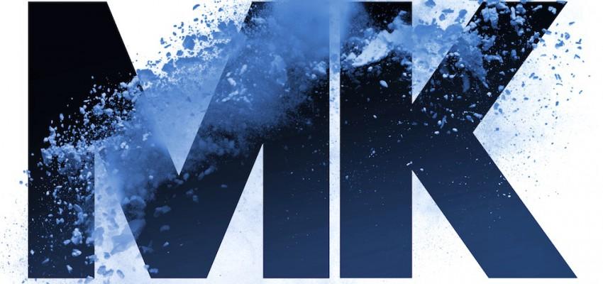 MK_PIECE OF ME_remixes II
