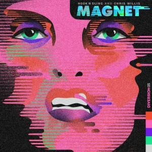 Magnet Packshot (Diversion)