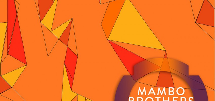 mambo-brothers-milagro-artwork