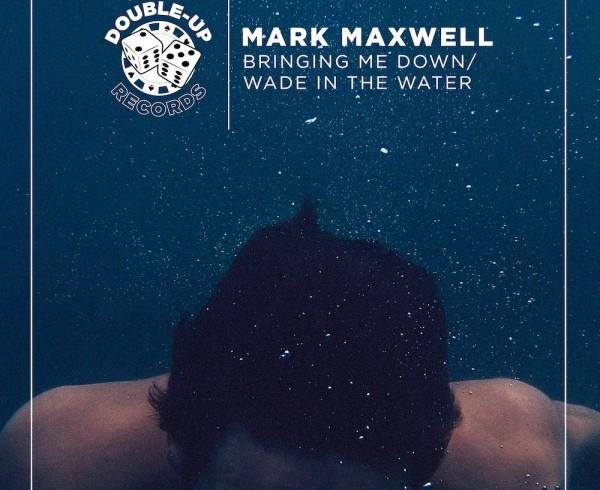 mark-maxwell-bringing-me-down-artwork-1