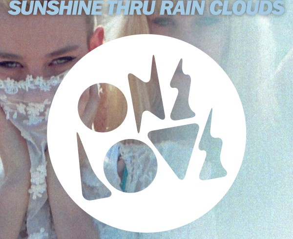 NERVO-sunshine-thru-rain-clouds-packshot