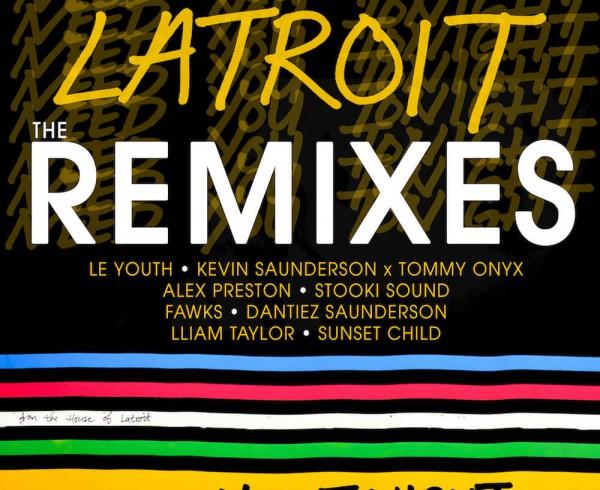 NEW SINGLE REMIX-Need-You-tonight--Single-Art-33i.-2