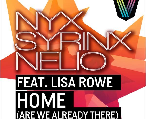 NyxSyrinxNelio-Home