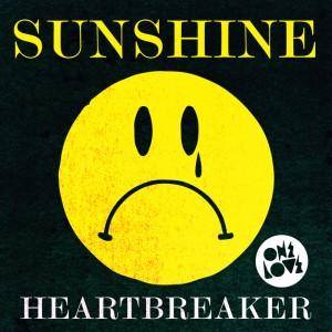OMG346 - Sunshine - Heartbreaker