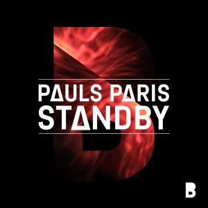 PAUL-PARIS-STANDBY-V4