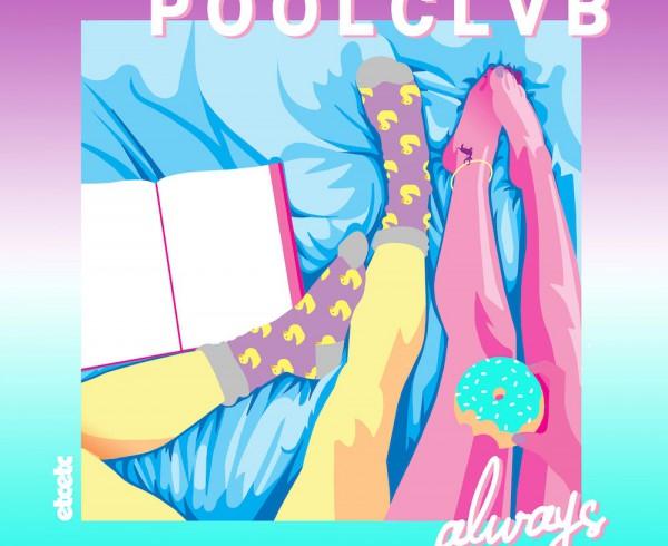 poolclvb-always-artwork
