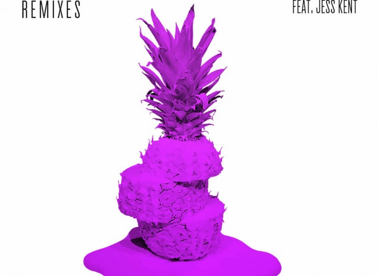 Paces feat Jess Kent - 1993 (No Chill) - Artwork-2