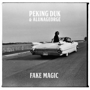 Peking Duk & AlunaGeorge - Fake Magic - Artwork-2