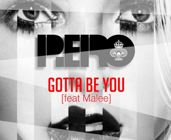 piero-feat-malee-gotta-be-you-artwork-2