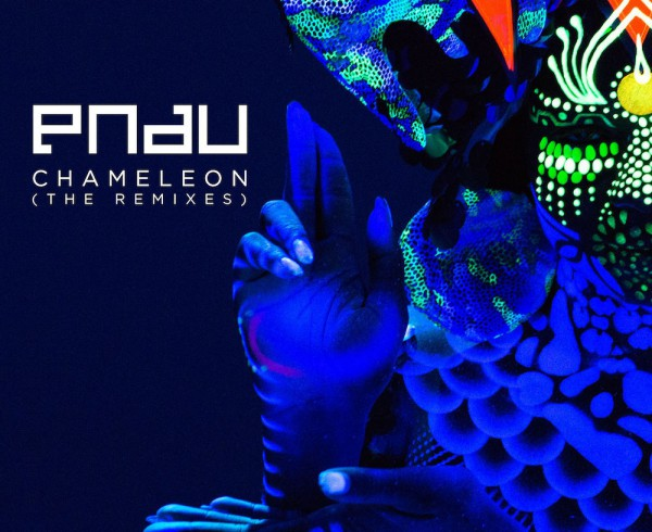 pnau-chameleon-remixes-artwork