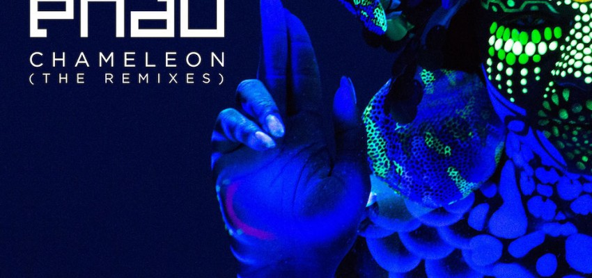 pnau-chameleon-remixes-artwork