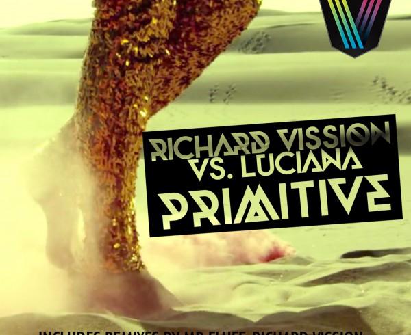 Primitive_AV3C