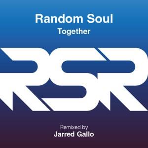 RSR060-CD