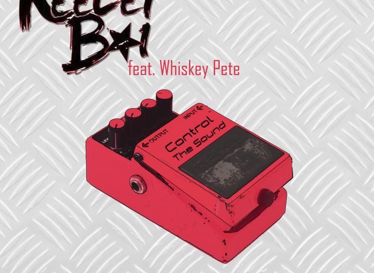 reecey-boi-ft-whiskey-pete-control-the-sound-artwork