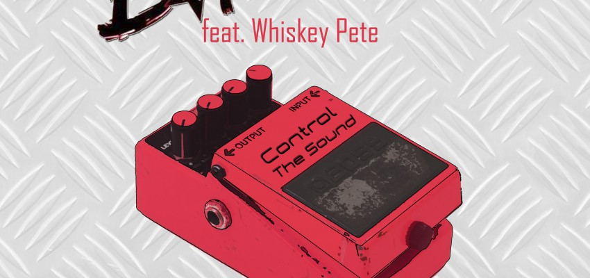 reecey-boi-ft-whiskey-pete-control-the-sound-artwork