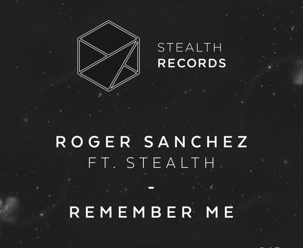 Remember Me STEALTH
