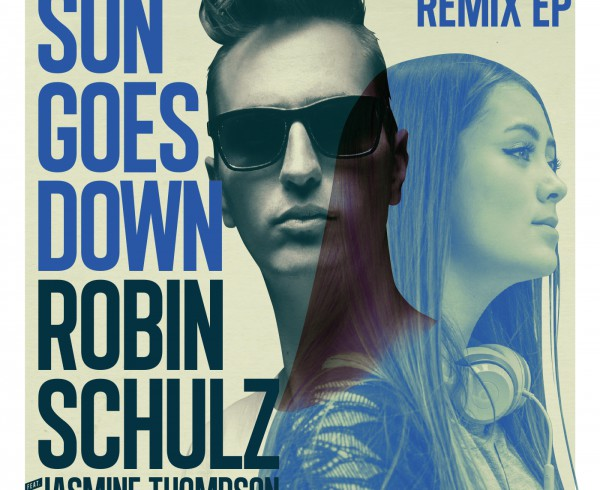 Robin_Schulz_Sun_Goes_Down_Sun_Goes_Down_feat_Jasmine_Thompson_Remix_EP