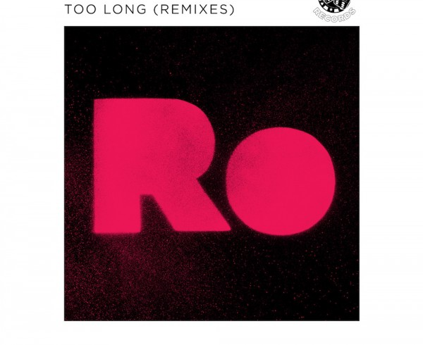 romanthony-too-long-remixes-artwork