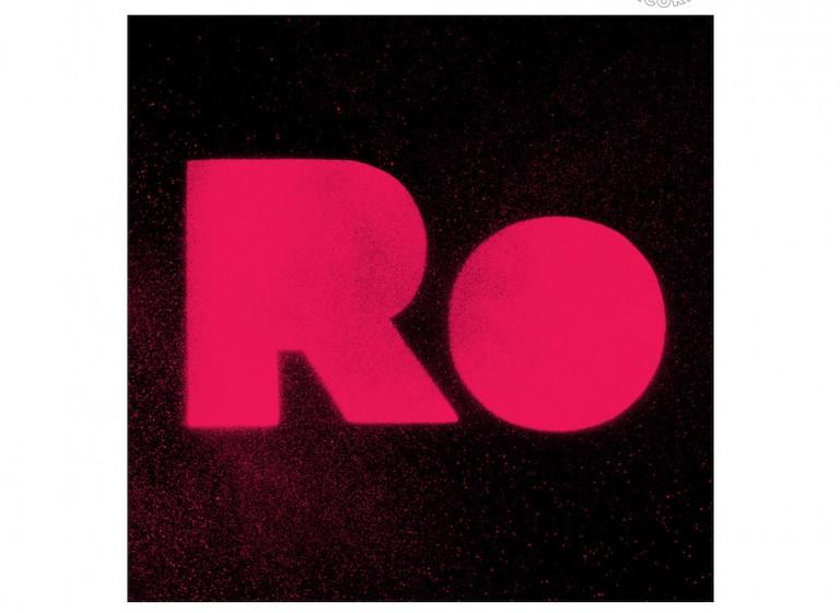 romanthony-too-long-remixes-artwork