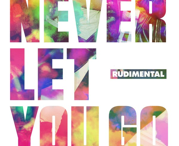 Rudimental_NGLYG_Final - PACKSHOT