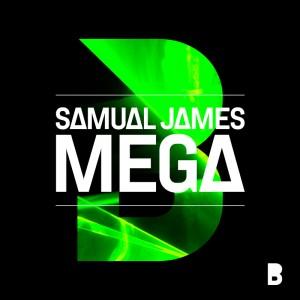 SamualJames-Mega2