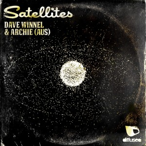 Satellites - Dave Winnel & Archie