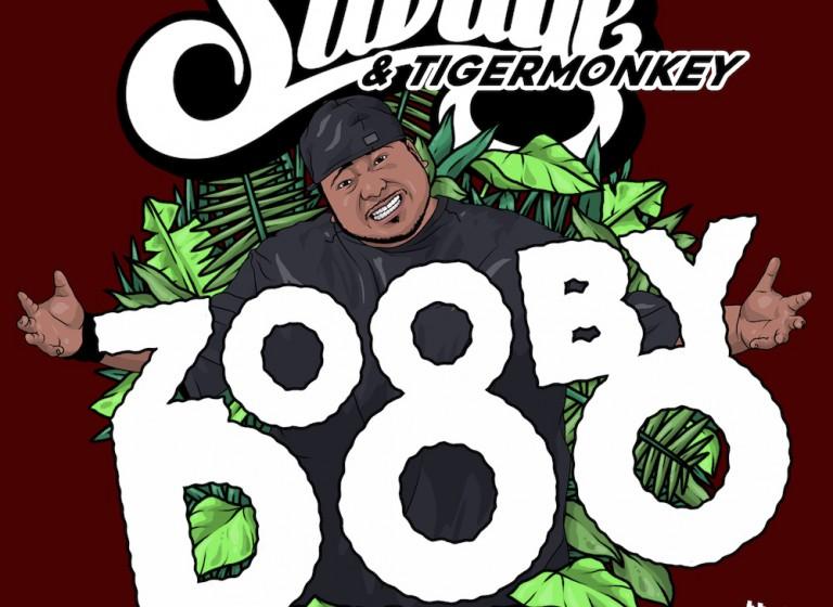 savage-tigermonkey-zooby-doo-artwork