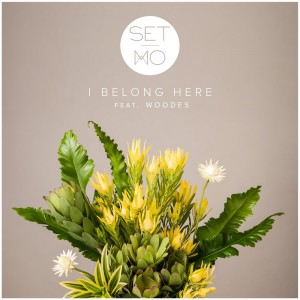 Set Mo - I Belong Here - Artwork-2