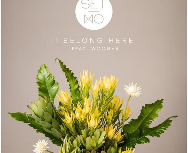 Set Mo - I Belong Here - Artwork-2