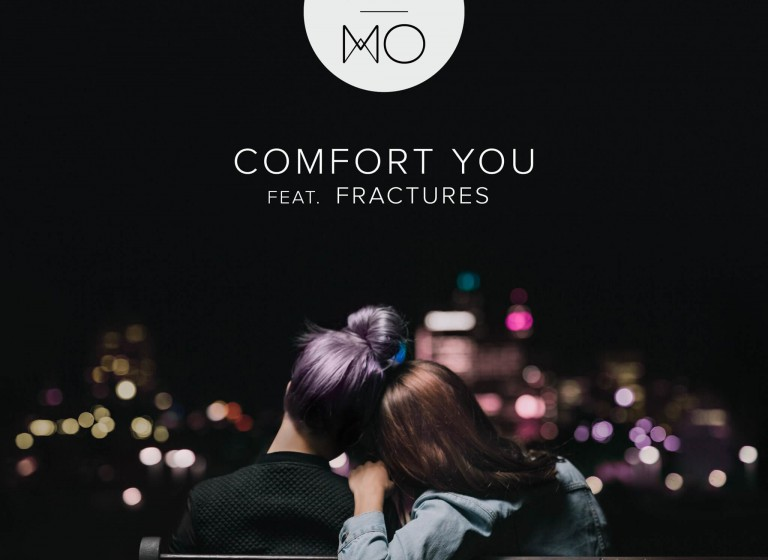 Set Mo ft Fractures - Comfort You - Artwork-2