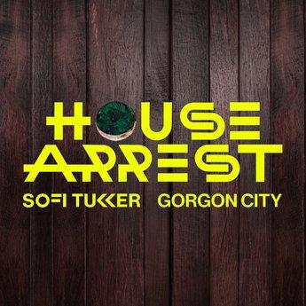 Sofi-house-arrest