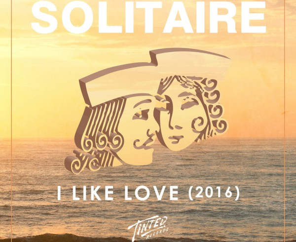 solitaire-i-like-love-2016-artwork-2